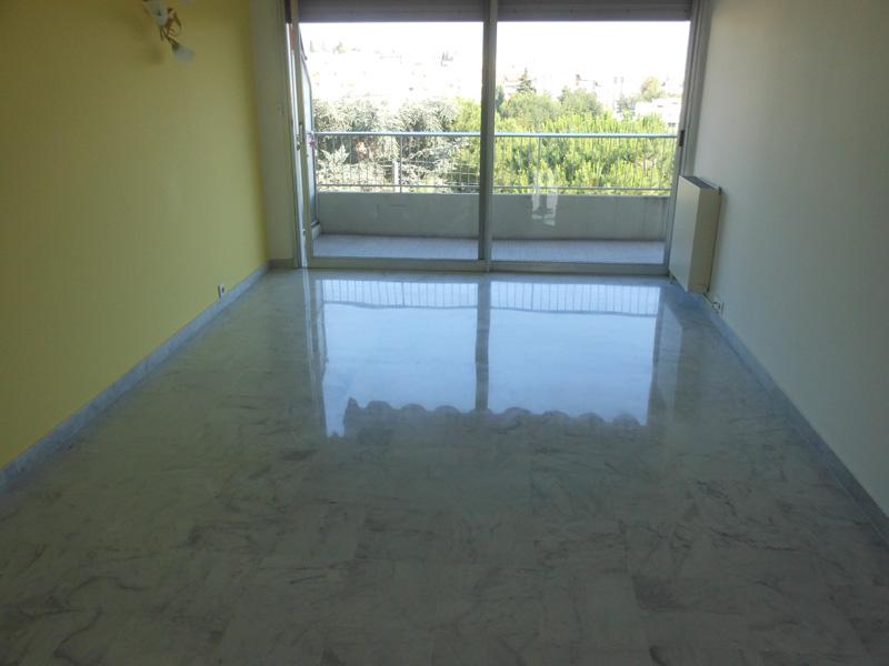nos r alisations pose pon age et cristallisation de marbre. Black Bedroom Furniture Sets. Home Design Ideas